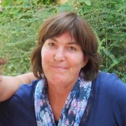 Anne SION