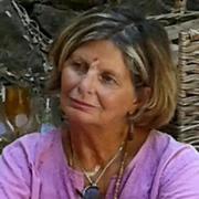 Marie Bruneliere