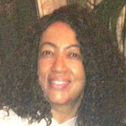 Lourdes Wesby