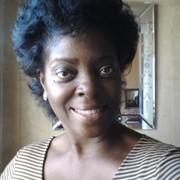 Carolyn Fine