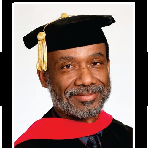 Biblical Counseling: Core Curriculum, Tuesdays, 6:30PM- 8PM, Professor Joshua Smith, PhD, DD