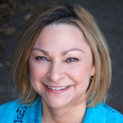 Lyn Bazzell