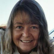 Deborah Hart Yemm