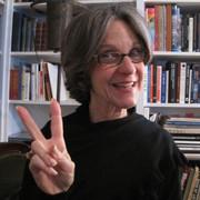 Julie Heyman