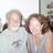 Bodie & Barbara McCoy