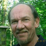 Jim Prues
