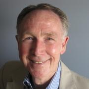 Jerry Ashton
