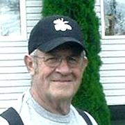John F. Dunbar