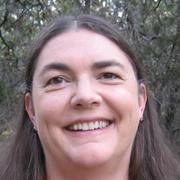 Stephanie Nestlerode
