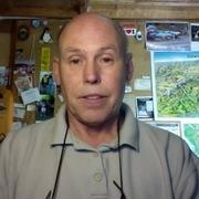 Steve G. Barnes