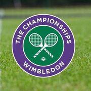 Wimbledon 2017 Live