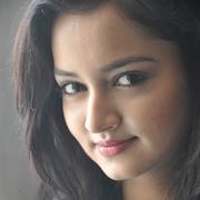 Mome Chakrabortty