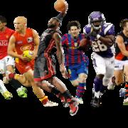 Sports_tv