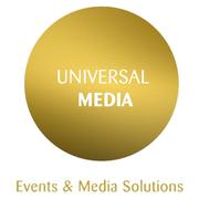 universal media