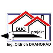 Oldřich Drahorád