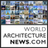 World Architecture News