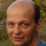 Jindřich Novák