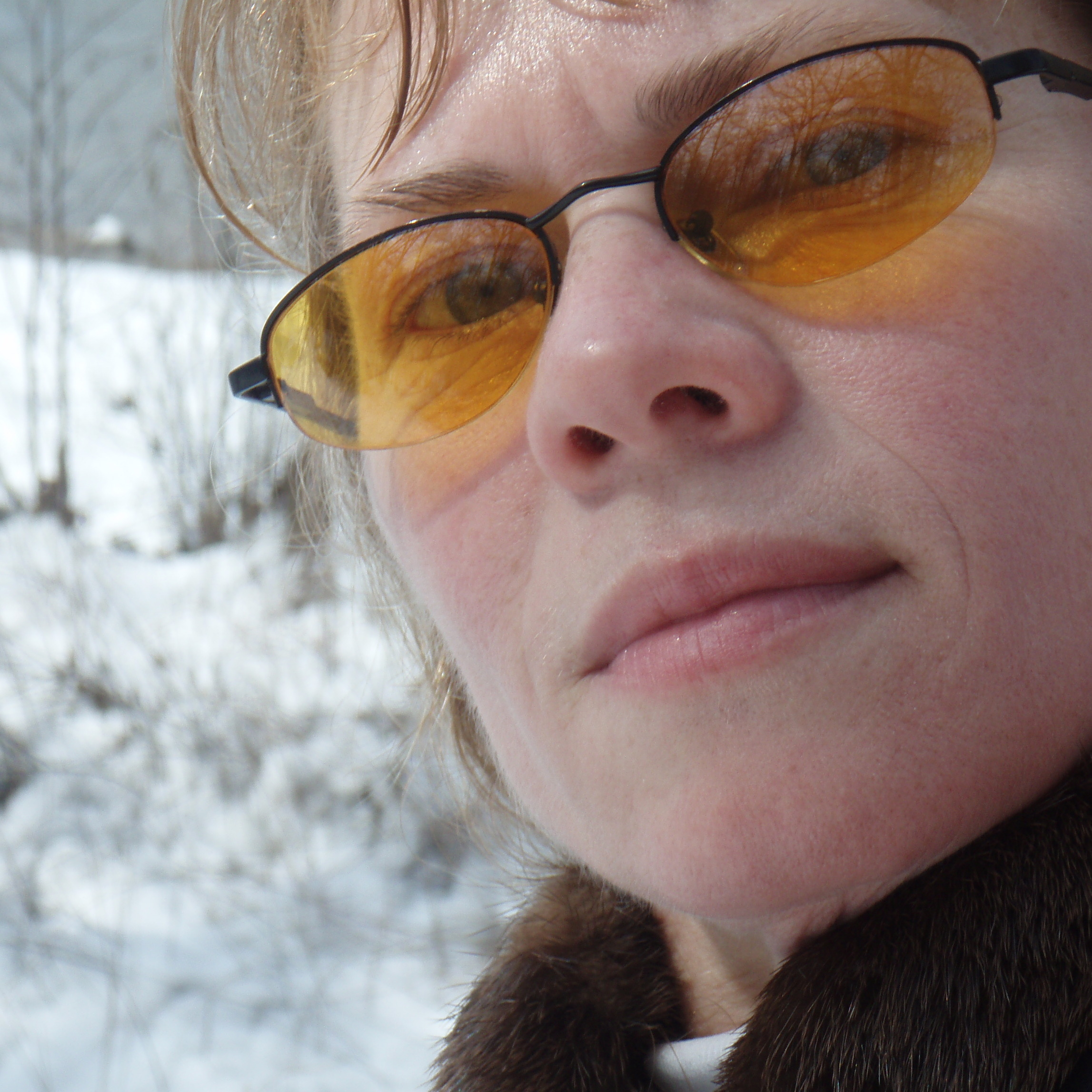 Cynthia Halota