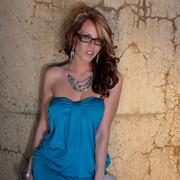 Kelly Katy Low