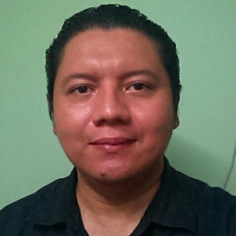 Néstor Anthony Enríquez Arteaga