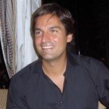 Ramon Bosch Smit