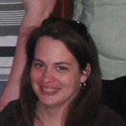 Natalie Hammond
