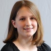 Chelsea Rozek