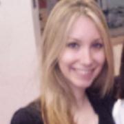 Kimberly Weller