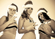 asu-cheerleader-santa-hat