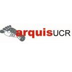 Arquis UCR