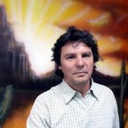 Manuel Castrillo Durán