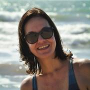 Miriam Beatriz Jordao Moreira