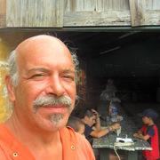 Luis Jorge Oxman