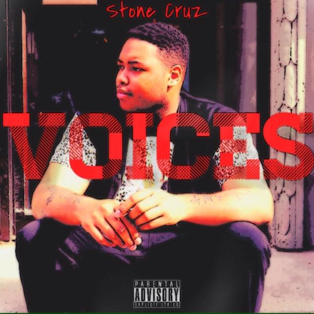 Stone Cruz