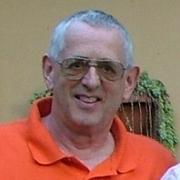 Mike Spathaky