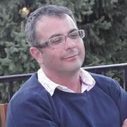 Francis Massa