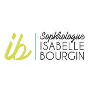 BOURGIN Isabelle