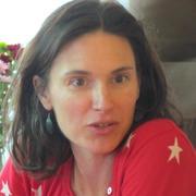 Caroline Auzias