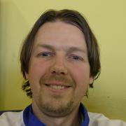 Pascal Hiniker