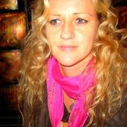 Florence Vanleuven