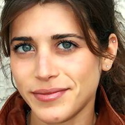 Alexandra Groléas