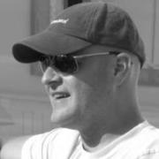 Stephane Wegierski