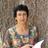 Denise Muraccioli
