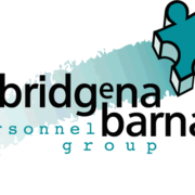 Bridgena Barnard