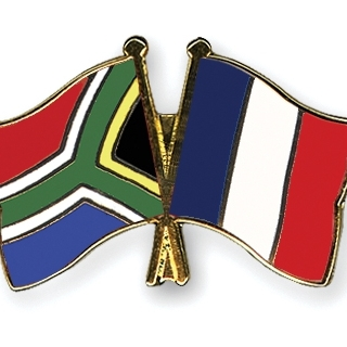 French-SA Chamber of Commerce