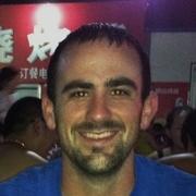 Nicholas Magliocca