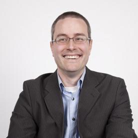 David Biello