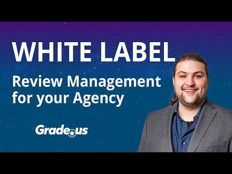 Webinar2 White Labeling