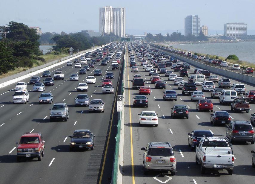 5 Safest Transportation Jobs - RecruitingBlogs