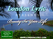 """My """"Beauty In Your Life Cover"""""""